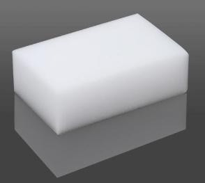 什么是記憶海綿?記憶海綿的運用?