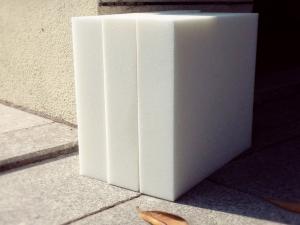 巴南高彈沙發海綿-海綿廠家
