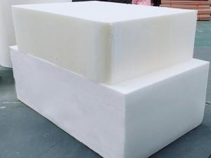 巴南高密度海綿記憶包裝棉