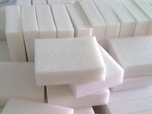 巴南防震珍珠棉型材