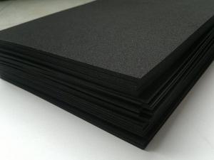 巴南高密度包裝海綿