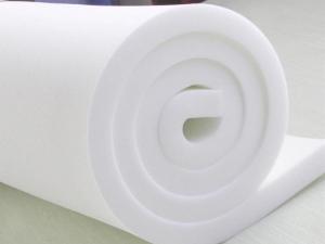 巴南海綿片材卷材