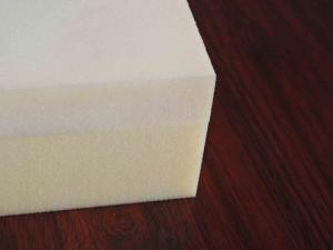 巴南輕質海綿工藝-海綿