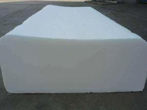 巴南海綿廠家輕質海綿用途